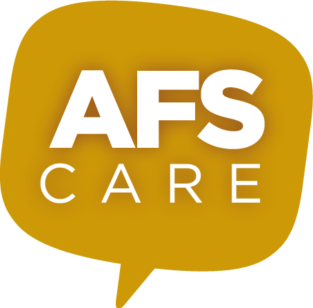 AFS Care