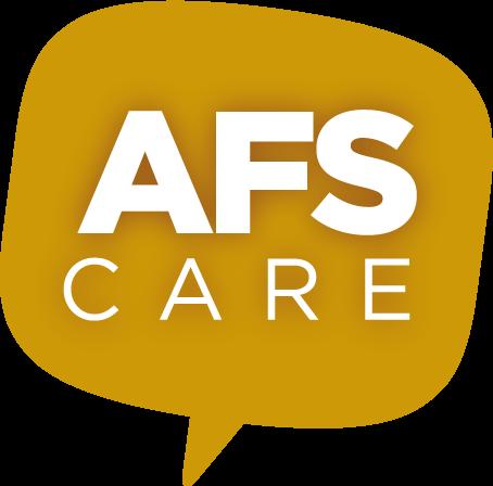 AFS Care
